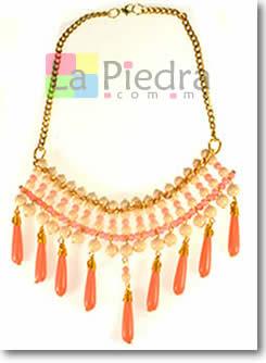 89e7eb4fc43 Collares de moda
