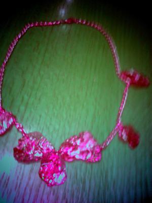 mis collares